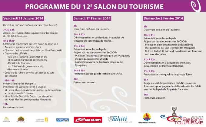 Programme_salon_mini