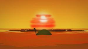 Animation_Tahiti Nui Ananahi 2012-02