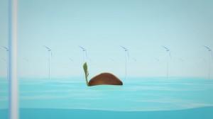 Animation_Tahiti Nui Ananahi 2012-04
