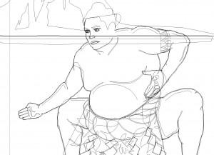 Bora_sumo_final_big_trace