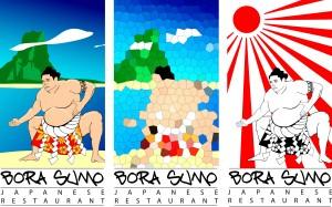 Bora_sumo_final_trip