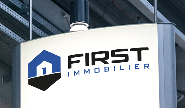 First-Immobilier