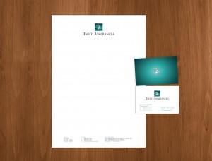 TAHITI-ASSURANCE-IDENTITY-BOX-Mockup