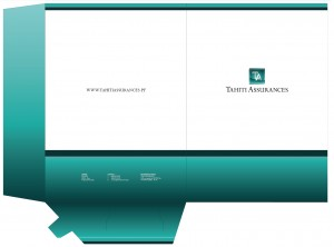 TAHITI-ASSURANCES---Chemise-simple-rainage---propositions04