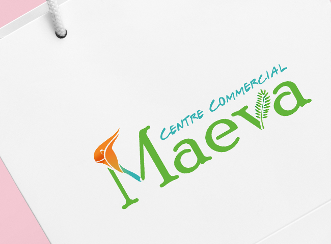 cc-maeva-m01