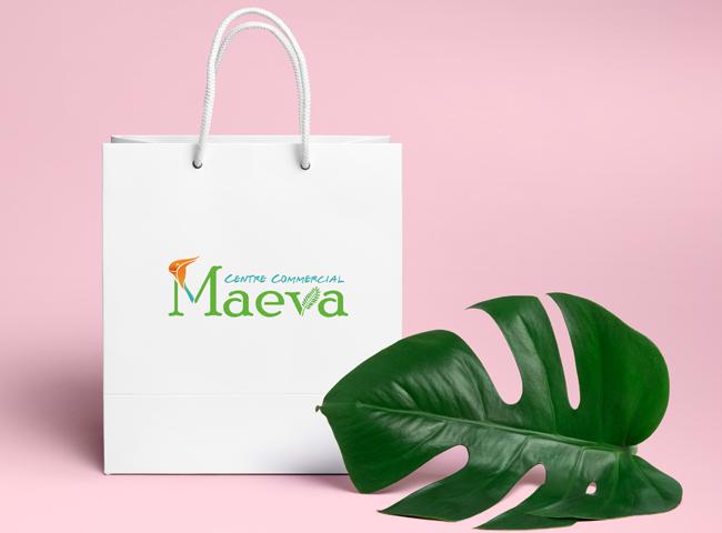 cc-maeva-m02