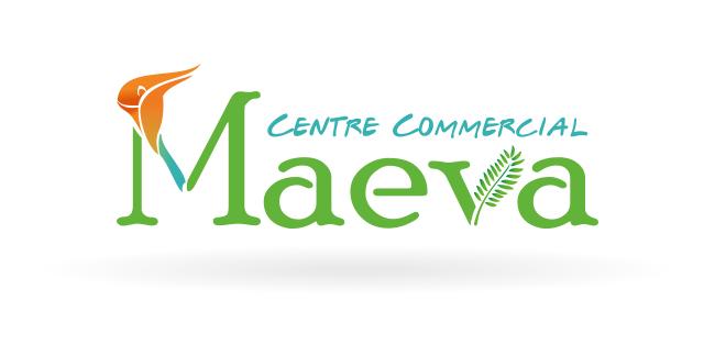 cc-maeva-m03